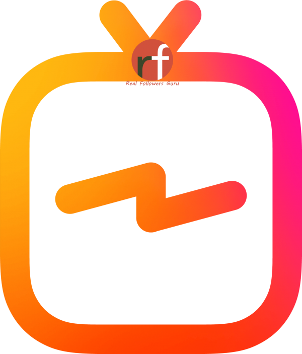 Instagram TV Views RealFollowersGuru
