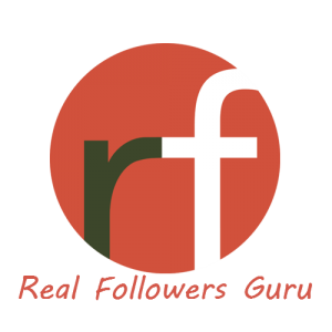RealFollowers Guru